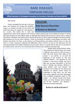 Newsletter, issue 15/2013